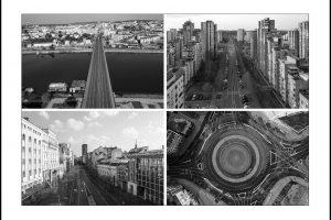 izložba-fotografija-goran-sivački-1.jpg