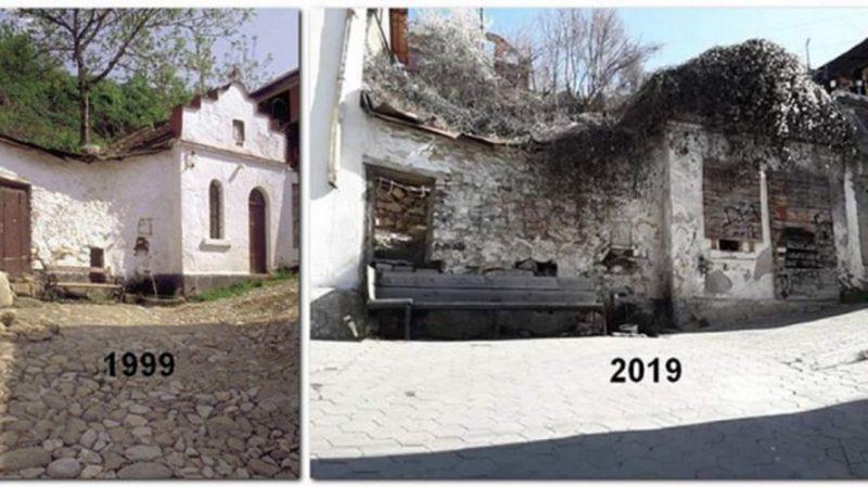 mediasfera-crkva-svetog-pantelejmona-prizren-5.jpg