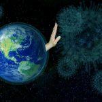 mediasfera-korona-virus-svet.jpg