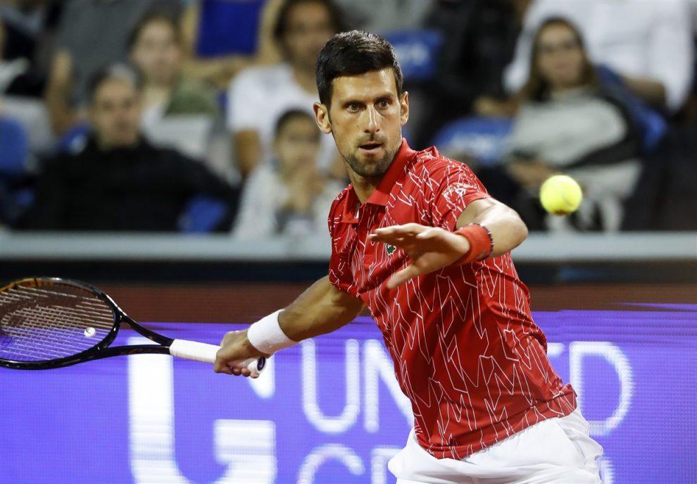 Novak-Djokovic-korona-virus.jpg