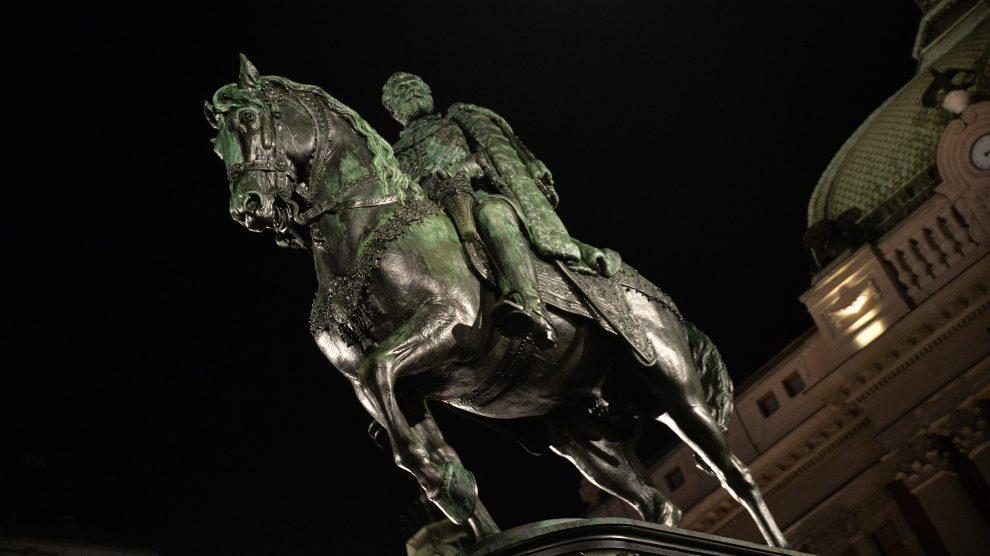 spomenik-knezu-mihailu-foto-caslav-vukojicic-4-