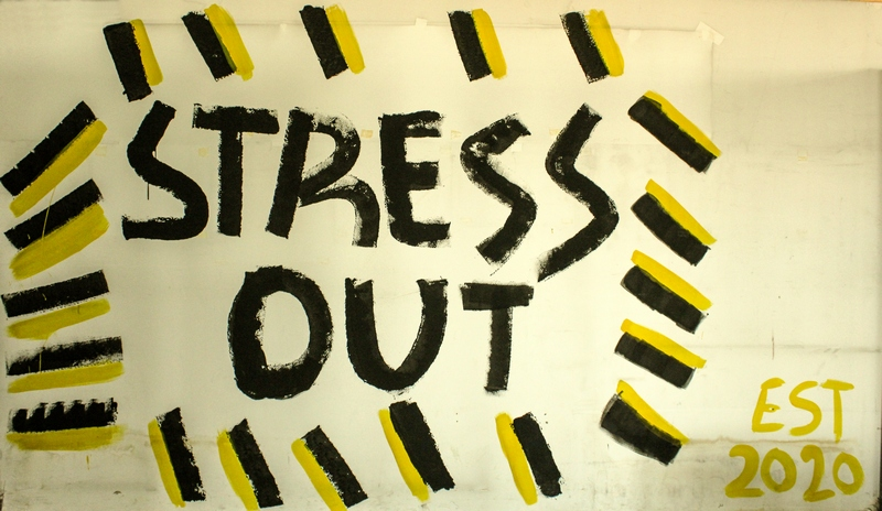 stress-out.1jpg