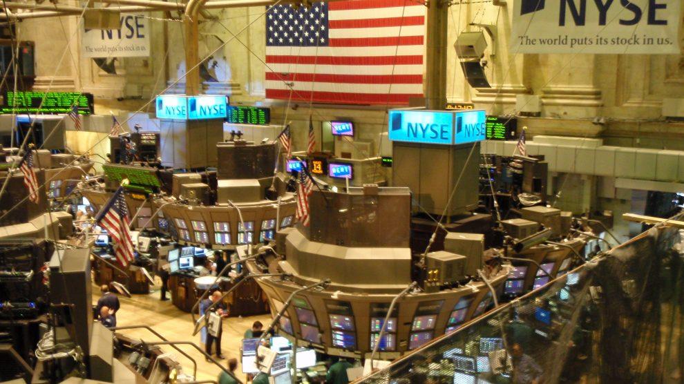 milica-cincar-popovic-transformisanje-ekonomije-njujorska-berza.jpg