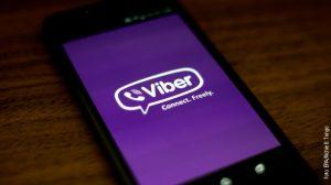 viber-prekinuo-saradnju-sa-fejsbukom.jpg