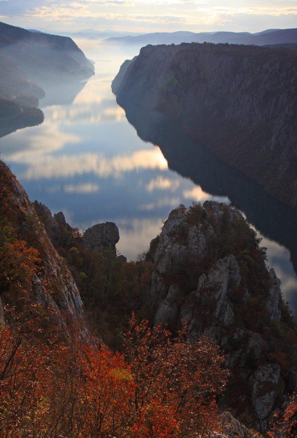 02-Djerdap-Gorge-National-Park-Photo-Srdjan-Marincic