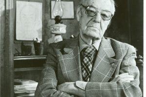 Aleksandar-Dereko-Foto-Galerija-SANU.2_cr