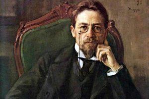 Anton-Pavlovic-Cehov.jpg