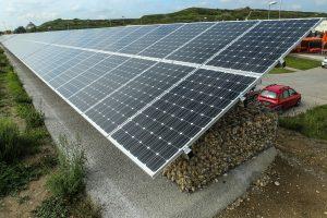 Becka-deponija-solarna-energija.1jpg