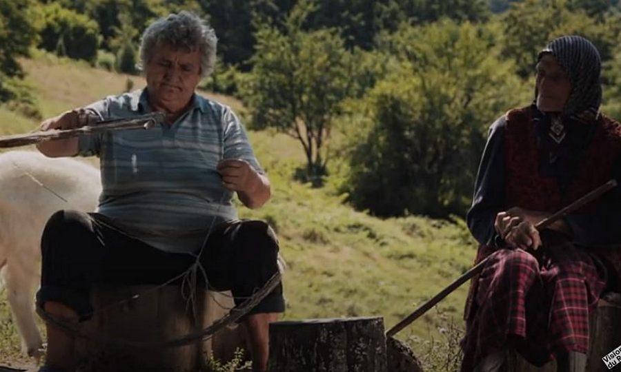 Film-Maja-Novakovic-Oskar.jpg