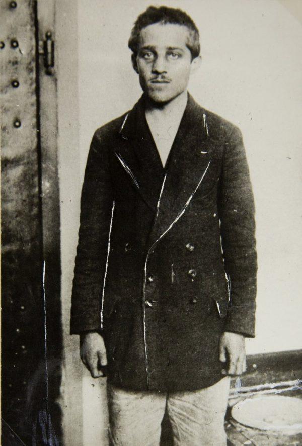 Gavrilo-Princip naseg opstanka.jpg