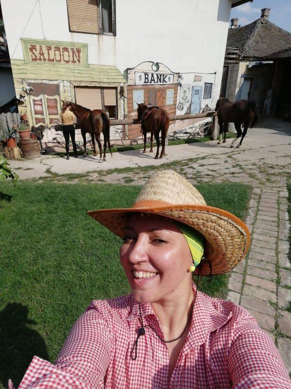 Grocka-Urban-cowboy-Smiljana-Popov3jpg