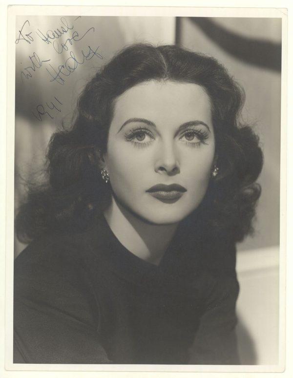 Hedi-Lamar-1940-jpg