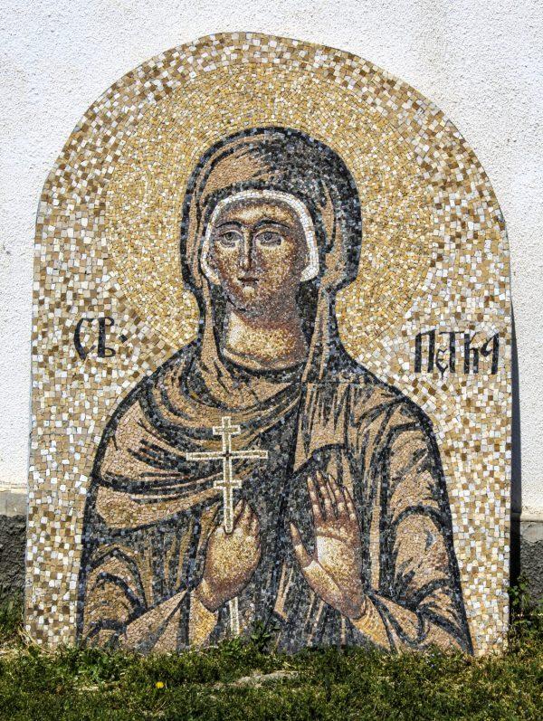 Manastir-Fenek-mosti-svete-Petke-5jpg