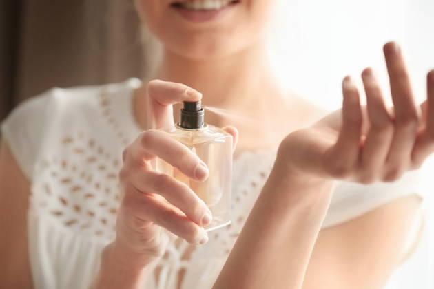 Letnji-parfemi3