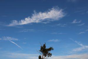 Oblaci-foto-Aleksandar-Jocic