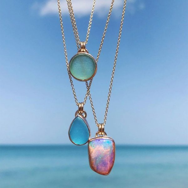 Opal-nakit.jpg
