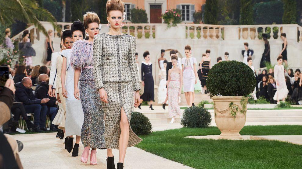 Pariska-nedelja-mode-virtuelno1jpg