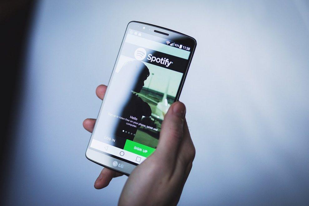 Spotify-stigao-u-Srbiju.jpg