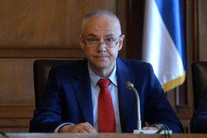 Zoran-Radojicic-proglasio-vanrednu-situaciju.jpg