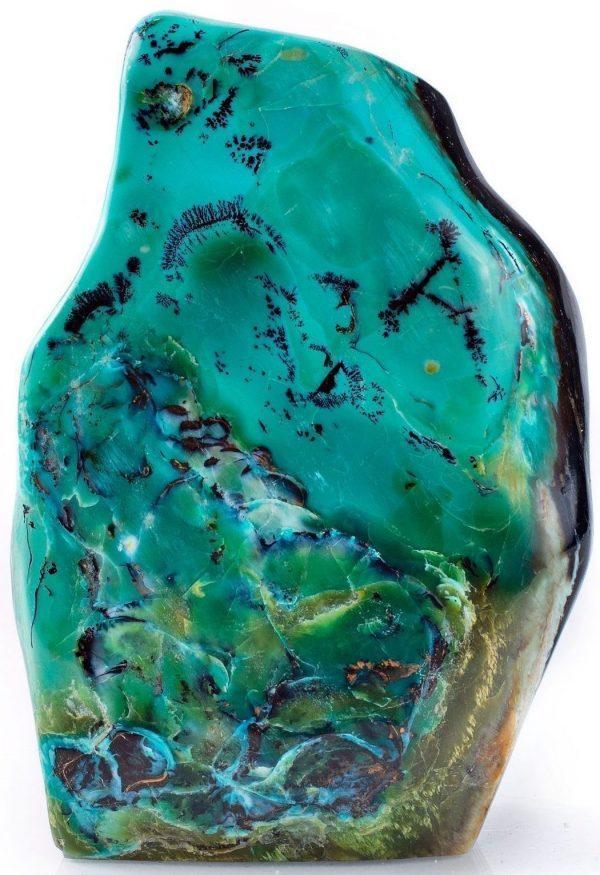 Plavi-opal.jpg