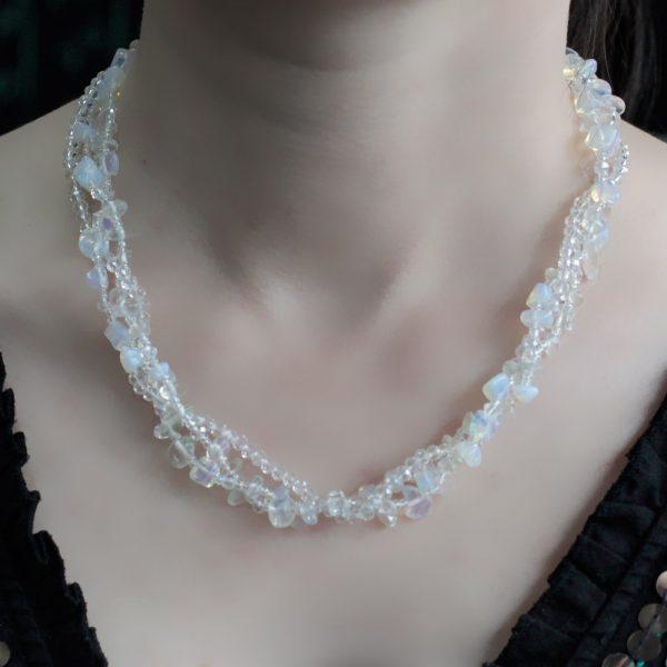Opal-ogrlica.jpg