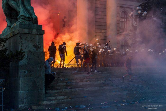 protest-beograd-foto-vojislav-lukovic1jpg1