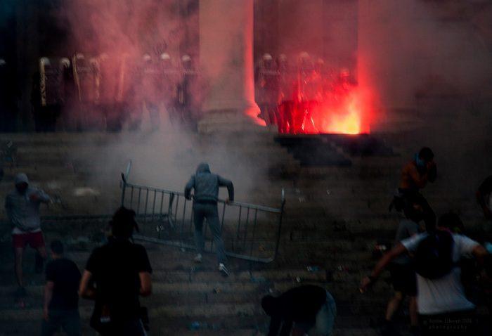 protest-beograd-foto-vojislav-lukovic2jpg