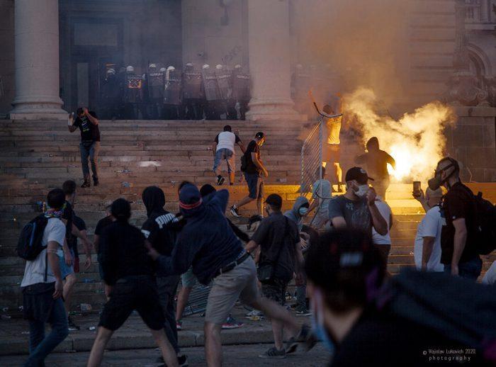 protest-beograd-foto-vojislav-lukovic3jpg