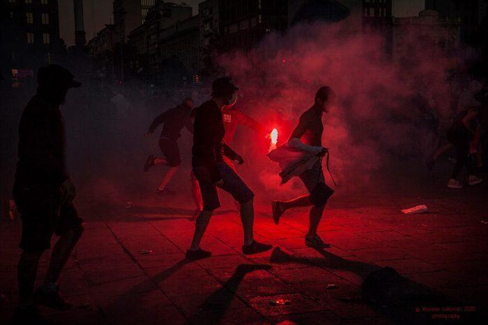 protest-beograd-foto-vojislav-lukovic4jpg