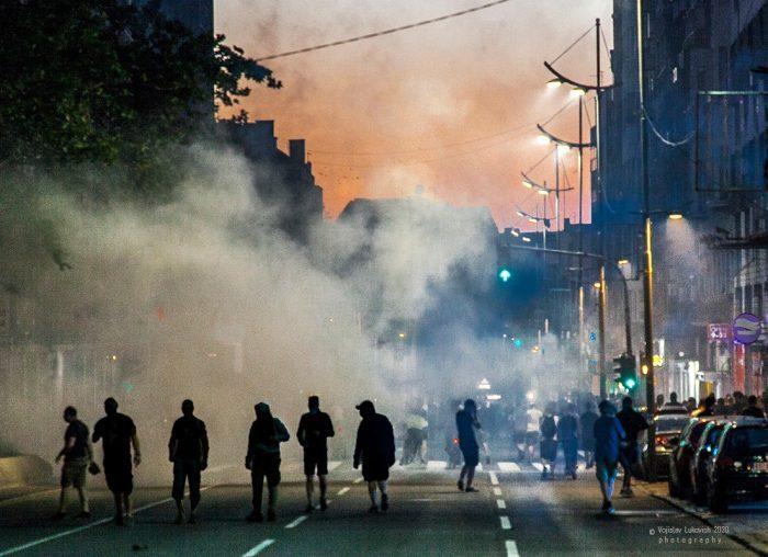 protest-beograd-foto-vojislav-lukovic5jpg
