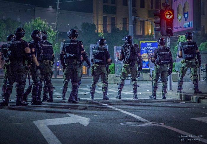 protest-beograd-foto-vojislav-lukovic7jpg