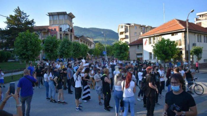 protest-vranje