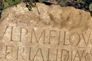 rimski-spomenik-deponija-vinca