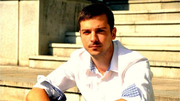 Vladimir-Mentus.jpg