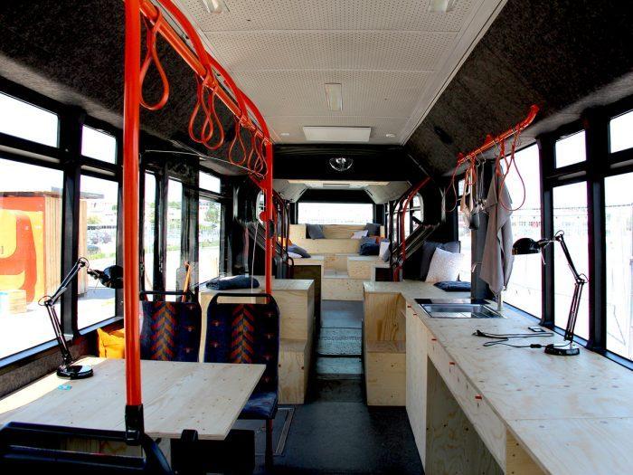 Bec-prenociste-u-autobushotelu-1.jpg