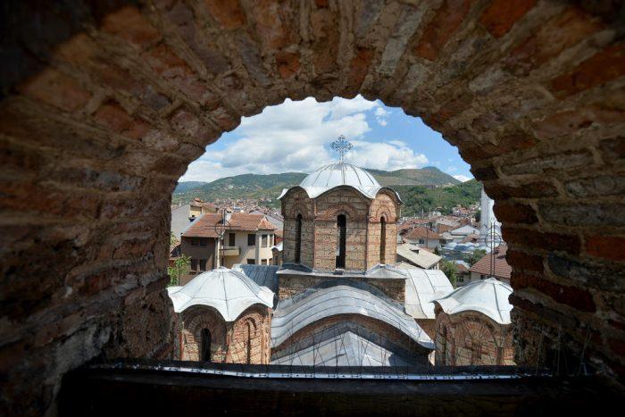 Bogorodica-Ljeviska-Prizren.jpg