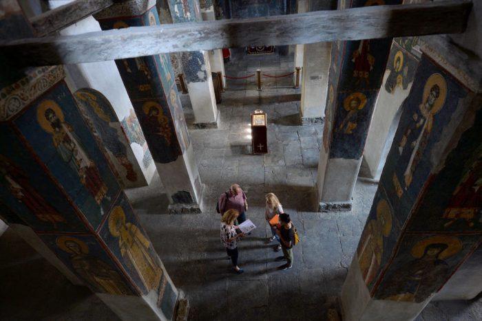 Bogorodica-Ljeviska-rekonstrukcija.jpg