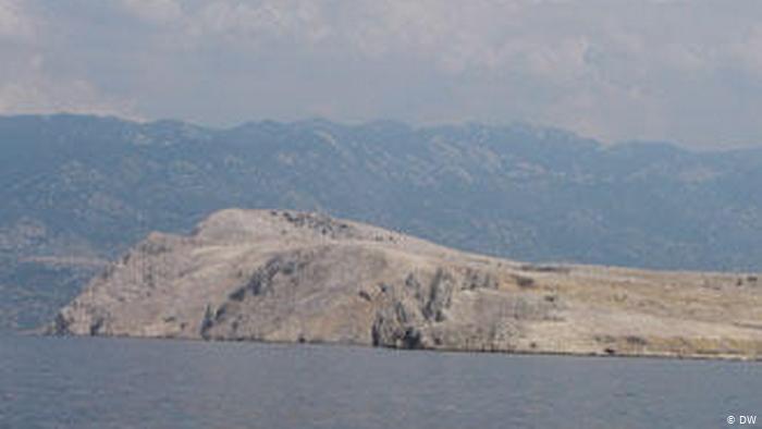 Goli-otok 2.jpg