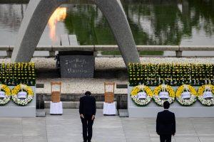 Hirosima-75-godina-od-napada-atomskom-bombom