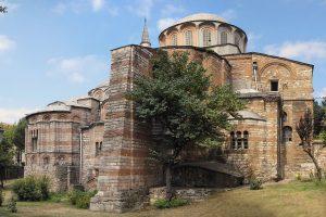 Crkva-Hora.jpg