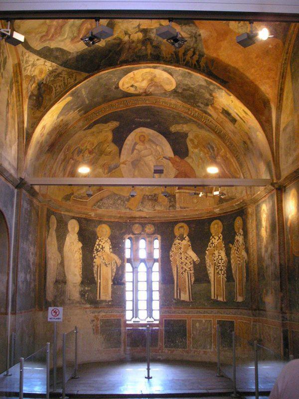 Hora-Crkva-Hista-Spasitelja-unutrasnjost-paraklisa.jpg
