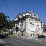 Profesorska-kolonija-Jase-Prodanovica-29.jpg