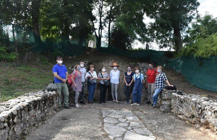 Kasno-rimska-grobnica-Brestovik-Grocka-2.jpg