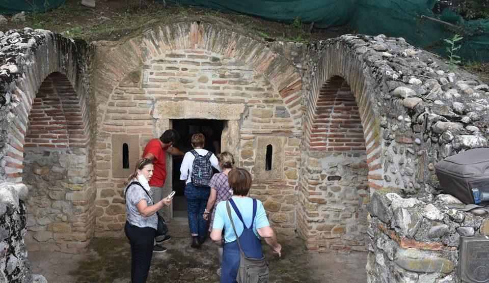 Kasno-rimska-grobnica-Brestovik-Grocka-7.jpg