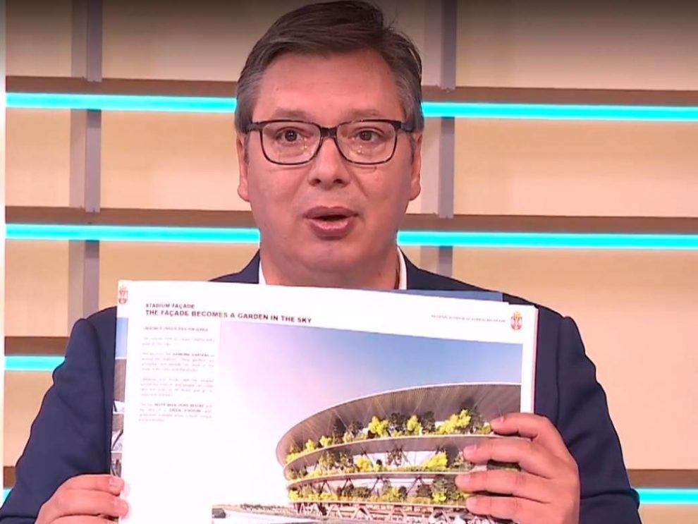 Nacionalni-stadion-Vucic.jpg