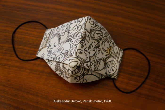 Narodni-muzej-maske-s-motivima-umetnickih-dela-11.jpg
