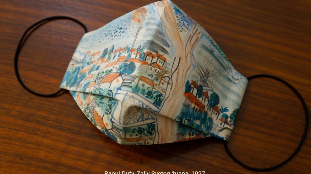 Narodni-muzej-maske-s-motivima-umetnickih-dela-15.jpg