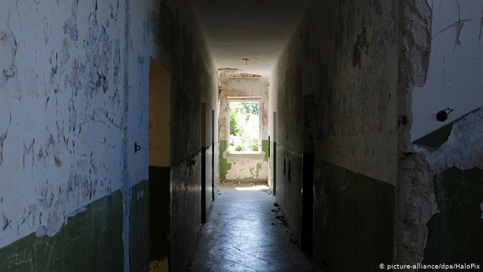 Goli-otok-nekadasnji-zatvor.jpg