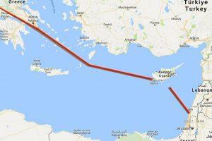 Sukob-Turske-i-Grcek-u-Egejskom-moru.2.jpg