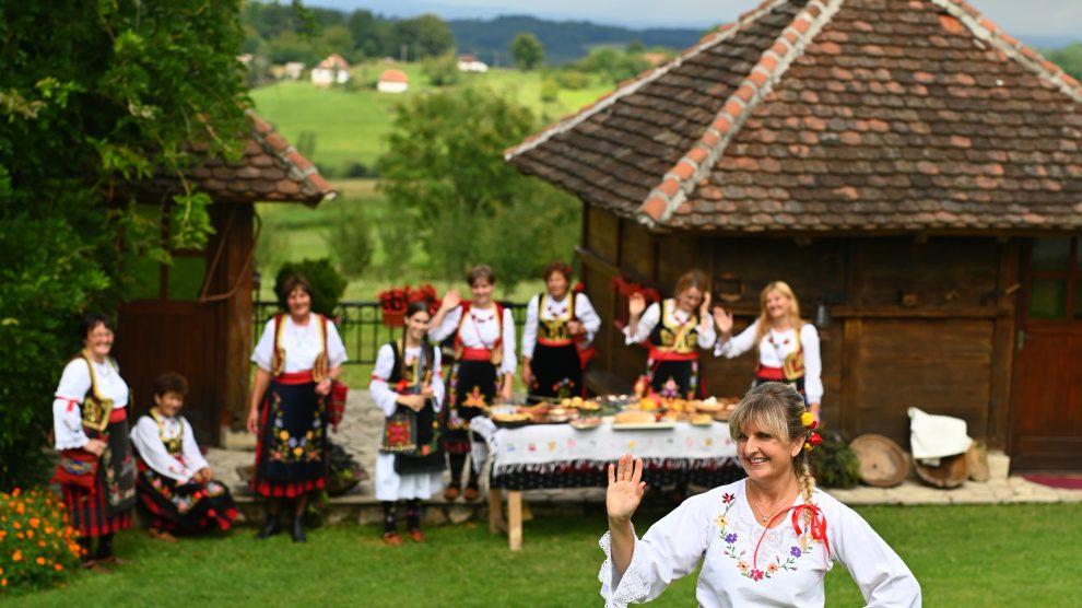 Kuhinja-moga-kraja-Zaklina-Jankovic.jpg